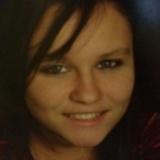 Kathleen F. - Seeking Work in Claremont