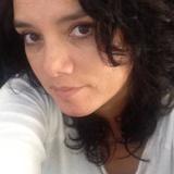 Giovanna V. - Seeking Work in Carlsbad
