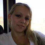 Tiffany H. - Seeking Work in San Jacinto