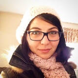 Annalisa D. - Seeking Work in Mineola