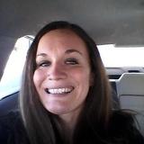 Carrie B. - Seeking Work in Boyertown
