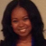 Samise L. - Seeking Work in Jacksonville