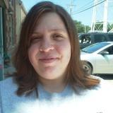 Sarah W. - Seeking Work in Grand Island