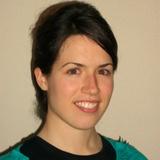 Brittany N. - Seeking Work in Bellevue