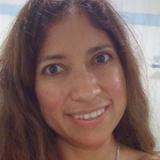 Carmen  B. - Seeking Work in Norwalk