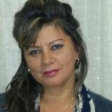 Gloria B. - Seeking Work in Miramar