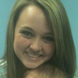 Brittany P. - Seeking Work in Fort Worth