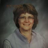 Gail M. - Seeking Work in Riverdale