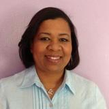 Alessandra C. - Seeking Work in Malden