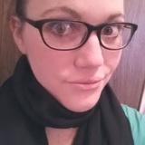 Nikolle M. - Seeking Work in Provo