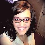 Amber W. - Seeking Work in Lafayette