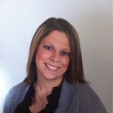 Kristina S. - Seeking Work in Harrisburg