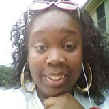 Shawntavia C. - Seeking Work in Killeen