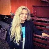 Janie H. - Seeking Work in Lumberton