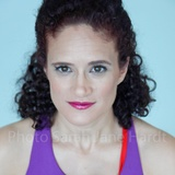 Angela R. - Seeking Work in Encino