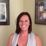 Lindsay T. - Seeking Work in Mason