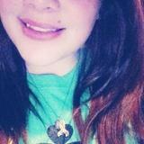 Kristyn M. - Seeking Work in El Dorado