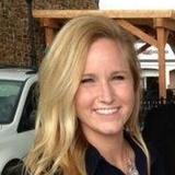 Kristi L. - Seeking Work in Olathe