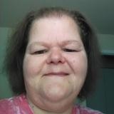 Wanda C. - Seeking Work in Middletown
