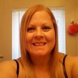 Sheryl A. - Seeking Work in Noble