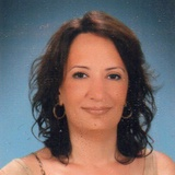 Ashley Ayse D. - Seeking Work in Greenacres
