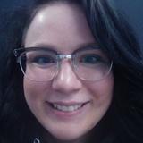 Katlynn A. - Seeking Work in Savage