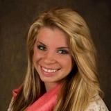 Kaitlyn R. - Seeking Work in Shepherd
