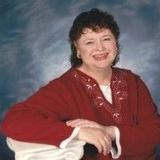 Dianne L. - Seeking Work in Banning