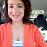 Samantha D. - Seeking Work in Lowell