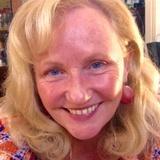 Sandy W. - Seeking Work in Newport