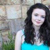 Danielle W. - Seeking Work in Flowery Branch