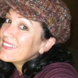 Anne S. - Seeking Work in Camas