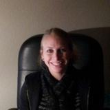 Melissa B. - Seeking Work in Yucaipa
