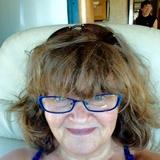 Dana K. - Seeking Work in Bonners Ferry