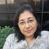 Purnima L. - Seeking Work in Corona