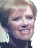 Patricia T. - Seeking Work in Lynn