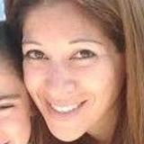 Marianela G. - Seeking Work in Fullerton
