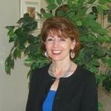 Liz C. - Seeking Work in Vero Beach