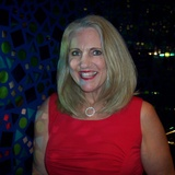 Kim C. - Seeking Work in Auburn