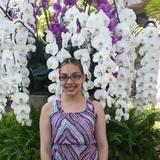 Jocelyn P. - Seeking Work in Vineland