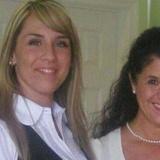 Tammy G. - Seeking Work in Punta Gorda