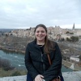 Katherine W. - Seeking Work in Boston