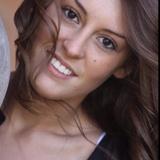 Tiffany Y. - Seeking Work in Ponca City