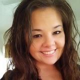 Shelby G. - Seeking Work in Fort Worth
