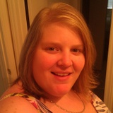Ashleigh G. - Seeking Work in E Rnul