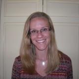 Karin O. - Seeking Work in Bend