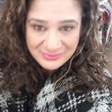Marion C. - Seeking Work in Kenilworth