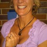 Carole T. - Seeking Work in Osceola