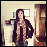 Amy C. - Seeking Work in Pleasanton