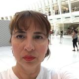 Sandra M. - Seeking Work in Brooklyn
